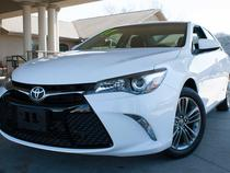 used toyota camrys for sale in springfield mo area