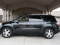 Used GMC Acadia for sale in Springfield Branson MO