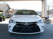 toyota camrys for sale in springfield mo area