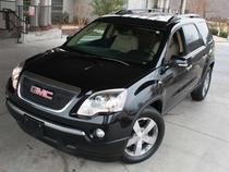 GMC Acadia SLT for sale
